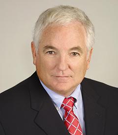 Michael J. Halloran