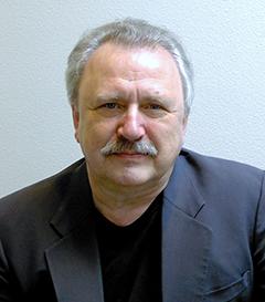 Raymond T. Nimmer