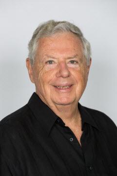 Michael H. Graham