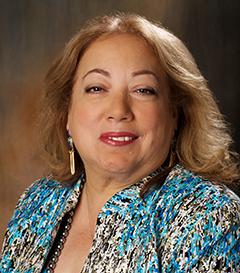 Ilene H. Ferenczy