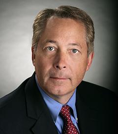 Mark R. Filipp