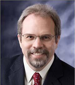 Britton D. Weimer