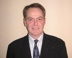 Randell E. Moore