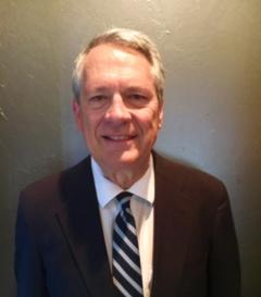 David W. Lee