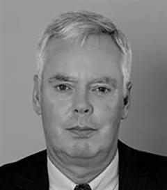 Edwin Vermulst
