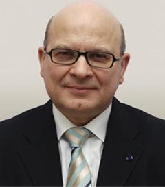 André Alen