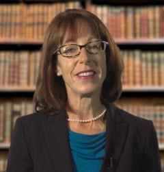 Janice M. Mueller