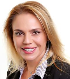 Silvia Fazio