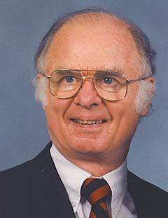 Ralph C. Nash, Jr.