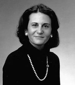 Barbara N. Seymon-Hirsch