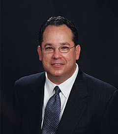 Charles T. Rosoff
