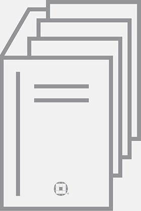 EEOC Compliance Manual
