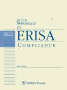 Quick Reference to ERISA Compliance, 2020 Edition by Joan Vigliotta , Frank J. Bitzer First Citizens Wealth Management , Pamela L. Sande Pamela Sande & Associates, LLC
