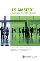 U.S. Master Employee Benefits Guide, 2019 Edition