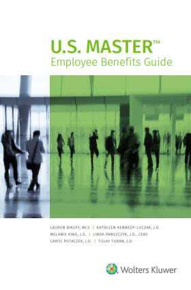 Employee benefits guide on behance.