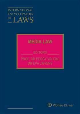 International Encyclopaedia of Laws : Media Law Online