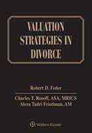 Valuation Strategies in Divorce, Fifth Edition