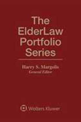 The Elder Law Portfolio Series