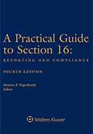 Practical Guide to Section 16, Fourth Edition