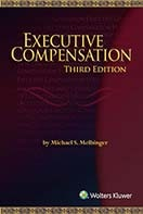 Executive Compensation, Third Edition by Michael Melbinger