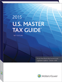 Us master tax guide 2015 book ebook us master tax guide 2015 book ebook fandeluxe Images
