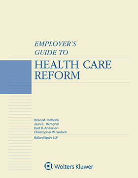 employment and health care