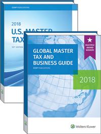 List of 2018 mba books