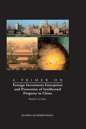 "This volume provides an in depth approach to issues and problems currently confronted by multi-national enterprises (""MNEs"") and other large foreign investors in China. It examines legal, business, and strategic issues for foreign investors that are seeking to enter the China market and for those foreign investors already in China and seeking to expand or reorganize their operations. The volume takes an overall approach of the large foreign investor with a long term business plan for China and proposes a basic corporate structure for this investor. The structure involves a series of wholly foreign owned enterprises, joint ventures, and representative offices all under the control and ownership of one or more investment holding companies. Ea"