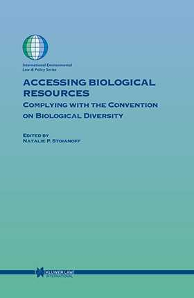 Assessing Biological Resources by