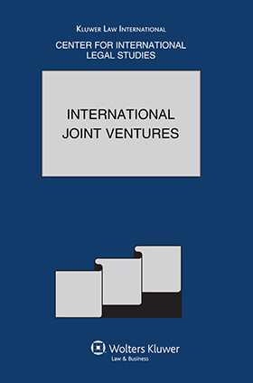 Comparative Law Yearbook of International Business Volume 30a by Dennis Campbell