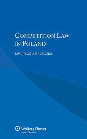 Competition Law in Poland