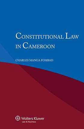 Constitutional Law in Cameroon
