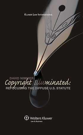 Copyright Illuminated: Refocusing the Diffuse U.S Statute