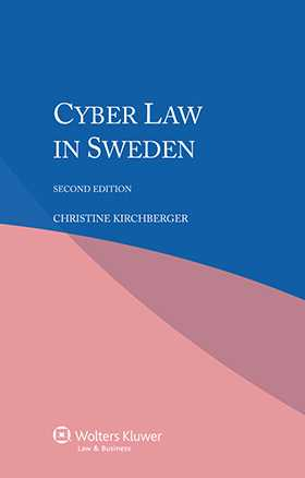 Cyber Law and Legal