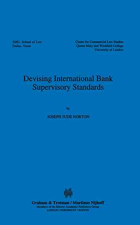 bank of credit and commerce international bcci
