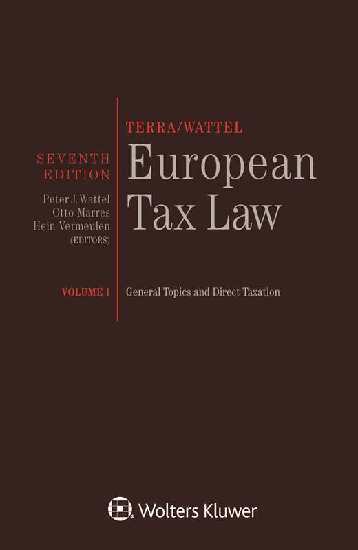 free download principles of taxation law in