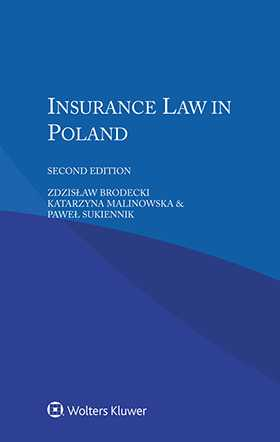 Insurance Law in Poland, Second Edition