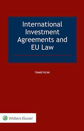 Eu law and bilateral investment treaties united forex iv signal trade