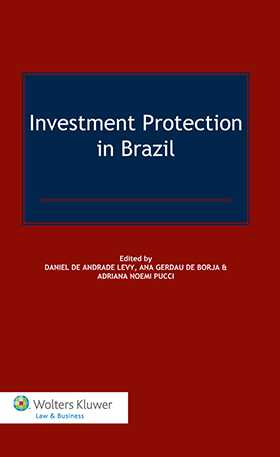Investment Protection in Brazil by