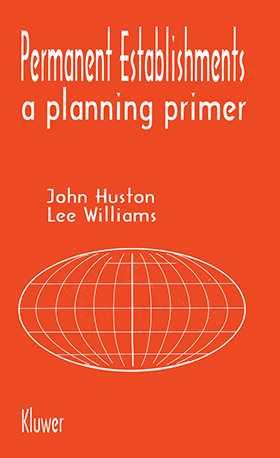 Permanent Establishments - A Planning Primer