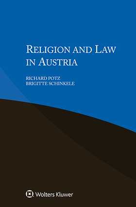 Religion and Law in Austria