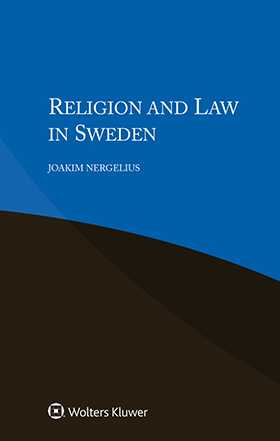 Religion and Law in Sweden