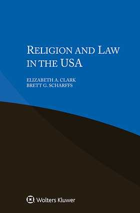 Religion and Law in the USA