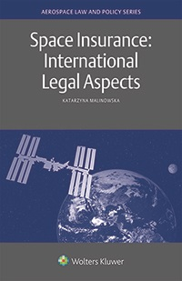 Space Insurance: International Legal Aspects