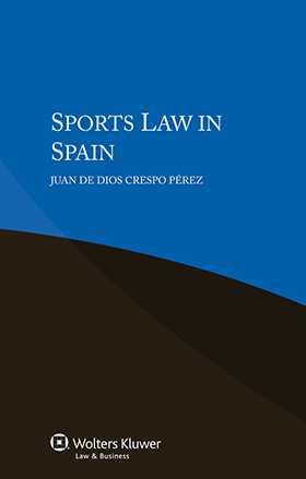 Sports Law in Spain