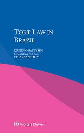 Tort Law in Brazil