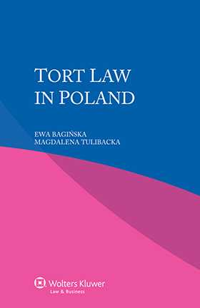 Tort Law in Poland