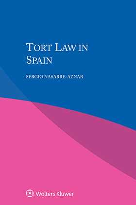 Tort Law in Spain