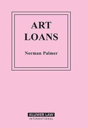 Art Loans