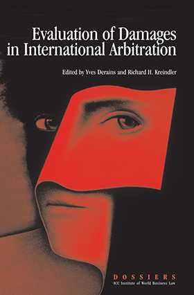 Evaluation of Damages in International Arbitration by